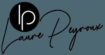 Peinture pastel Laure Peyroux